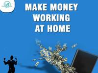 Freelancertohire.com. (7) - Bolsas de trabajo