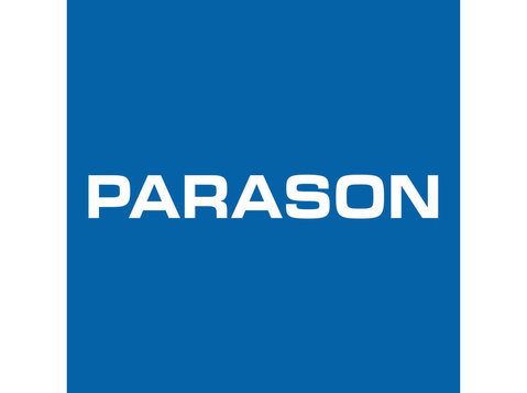 Parason Machinery India Pvt Ltd - Business & Networking