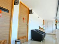 Freshup Udupi (1) - Accommodation services