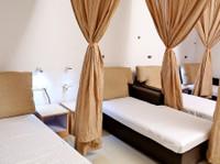 Freshup Udupi (2) - Accommodation services