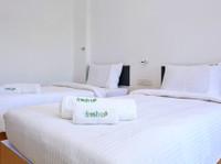 Freshup Udupi (3) - Accommodation services