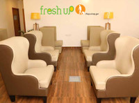 Freshup Udupi (5) - Accommodation services