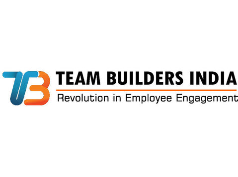 Team Builders India - Coaching & Training