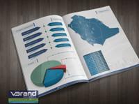 V Brand Developers (4) - Print Services