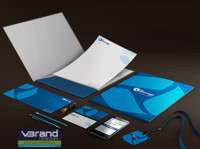 V Brand Developers (8) - Print Services