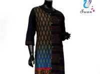 Online Women's Boutique in Coimbatore (5) - Clothes