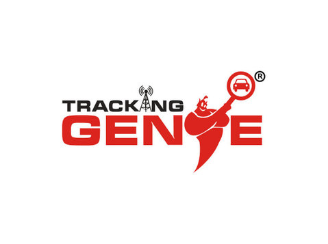 Tracking Genie - Car Repairs & Motor Service