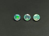 Bulk Gemstones (1) - Jewellery