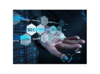 mywebmaster (1) - Marketing & PR