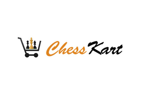 Chess Kart - The Leading Company For Chess Manufacturer - Games & Sports