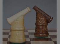 Chess Kart - The Leading Company For Chess Manufacturer (4) - Games & Sports