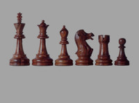 Chess Kart - The Leading Company For Chess Manufacturer (5) - Games & Sports