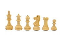 Chess Kart - The Leading Company For Chess Manufacturer (7) - Games & Sports