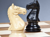 Chess Kart - The Leading Company For Chess Manufacturer (8) - Games & Sports