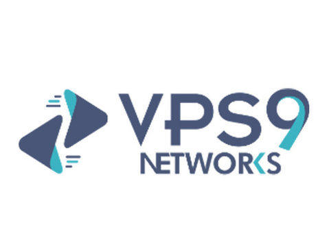 Vps9.net Networks - Hosting & domains