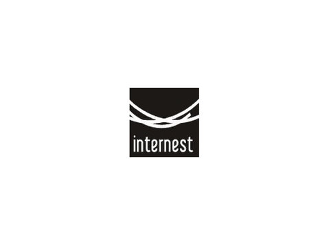 Internest Agency - Marketing & PR