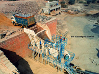 Sri Vinayagaa Blocks (4) - Construction Services