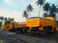 Sri Vinayagaa Blocks (5) - Construction Services