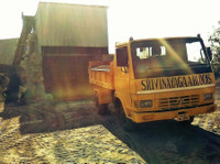 Sri Vinayagaa Blocks (6) - Construction Services