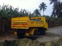Sri Vinayagaa Blocks (7) - Construction Services