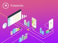 Fixlastmile (1) - Language software