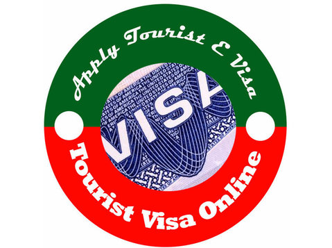 Apply Oman Visa Online - Tourist offices