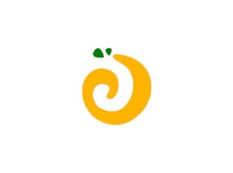 Doodlemango - Business & Networking