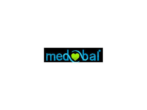 Medobal Healthcare - Alternative Healthcare