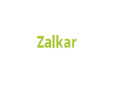 Zalkar Events Management - Conference & Event Organisers