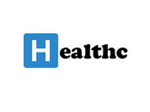 Healthc Home Healthcare Service Provider in Bangalore - Alternative Healthcare