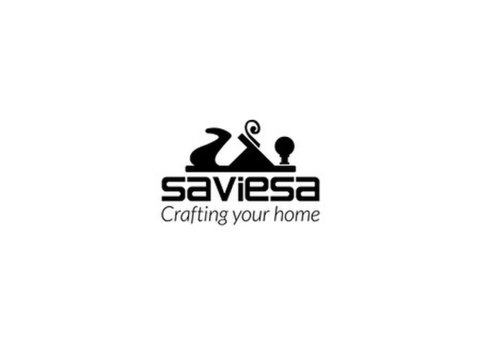 Saviesa Home - Furniture