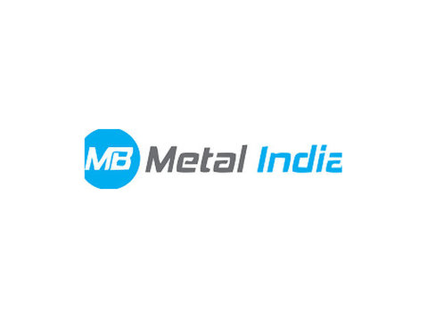 mb metal india - Import/Export