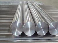 mb metal india (2) - Import/Export