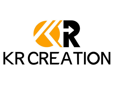 KR Creation - Clothes