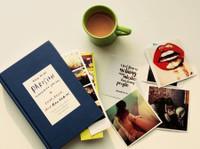 Recapture (5) - Print Services