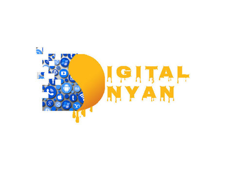 Digital Dnyan Academy Pune - Coaching & Training