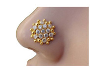 Panjab Jewelry (2) - Jewellery