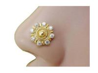Panjab Jewelry (4) - Jewellery