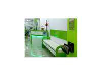 Dentist in coimbatore – apple dental care (1) - Dentists