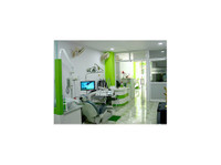 Dentist in coimbatore – apple dental care (2) - Dentists