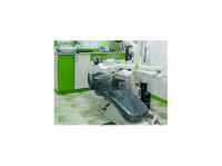 Dentist in coimbatore – apple dental care (3) - Dentists