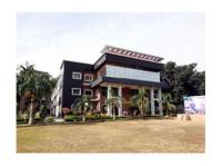 Dev Bhoomi Group of Institutions Dehradun (1) - Universities