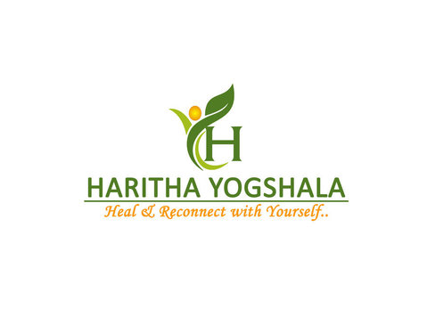 Haritha Yogshala - Health Education