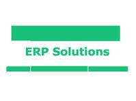 veenapro erp solutions (5) - Webdesign
