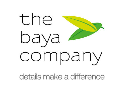 The Baya Company Real Estate - Property Management