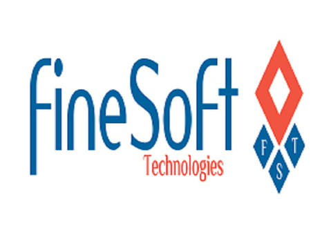 Finesoft Technologies - Webdesign