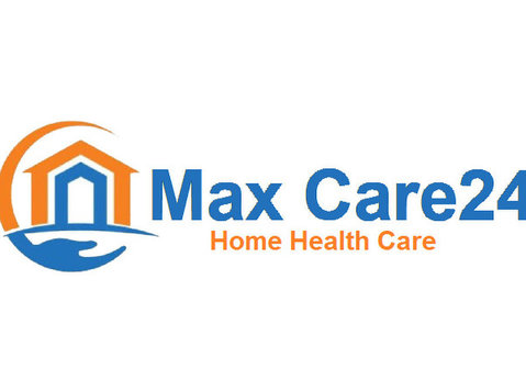 Maxcare24 - Alternative Healthcare