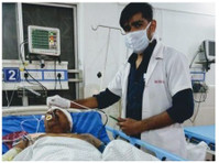 Maxcare24 (1) - Alternative Healthcare
