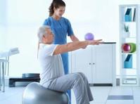 Maxcare24 (2) - Alternative Healthcare