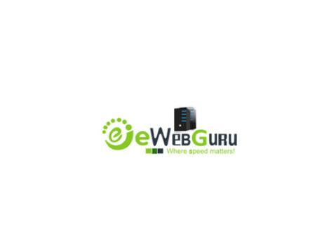 ewebguru solutions pvt. Ltd. - Hosting & domains